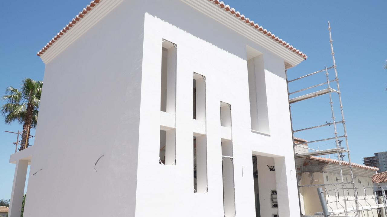 construccion-chalet-denia-agata-estudio-1