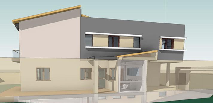 agata-arquitectura-proyecto 360_render
