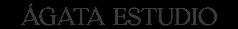Logotipo Principal expandido_Black 90_